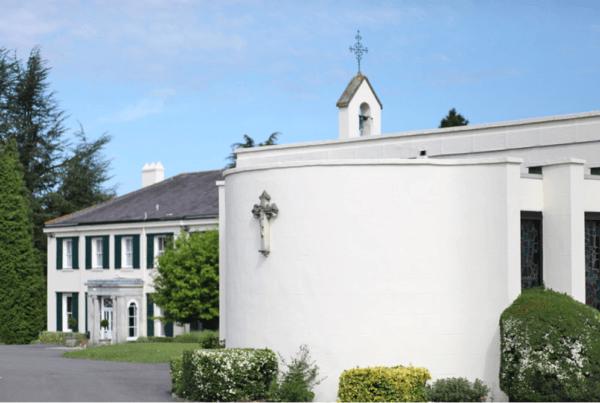 St Teresa's Effingham